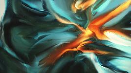 Colors Smudge by MoThOzO