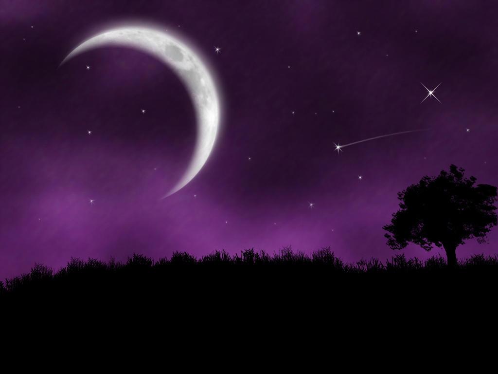Silent Night __ normal by dozy-de
