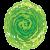 Emoji| Portal by Bluedash24theGamer