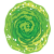 Emoji| Portal