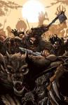 Underworld 3 cover2