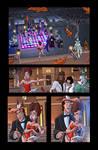 Ghostbusters: Halloween pg 17