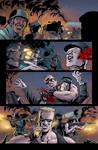 DN Glorious Bastards 2 pg 17