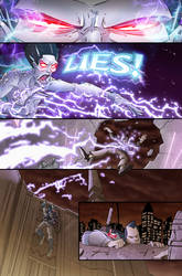 Ghostbusters 1 page 4