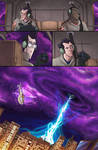 Ghostbusters 4 page 9
