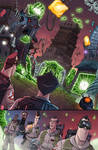 Ghostbusters 5 page 19