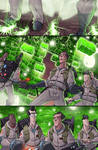 Ghostbusters 5 page 20