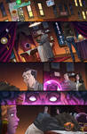 Ghostbusters #12 page 8