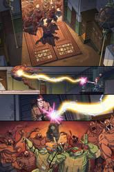 TMNT/GB #4 page 4