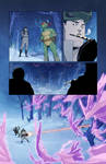 TMNT/Ghostbusters II #2 page 07