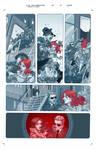 G.I. JOE: A Real American Hero #255