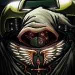 DarkAngel Veteran DarkVoltus