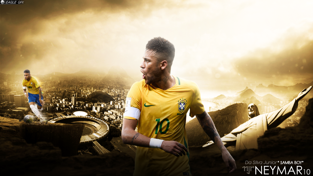 Da silva junior neymar 2015 2016 by anis19zed on deviantart