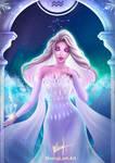 Elsa - Aquarius