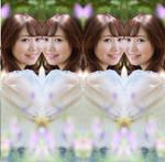 miyuki imai conjoint 6
