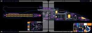MSD-NorwayClass Complete