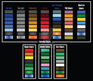 MSD-Colour-Picker by larundel
