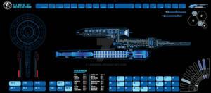 MSD-KelvinClass-Finished