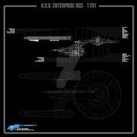 Discovery Enterprise MSD