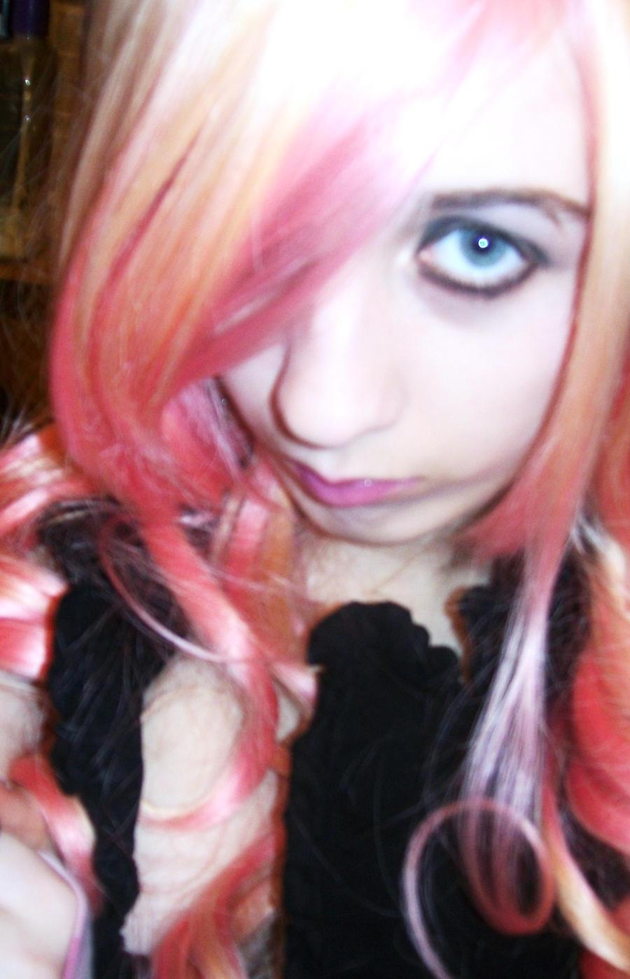 Expediente #003 (Luna Maxwell) Luna_maxwell_cosplay1_by_ravenxhelenaxjuliet-d38zi2n