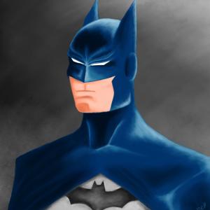 JoeDigitalArt's Profile Picture