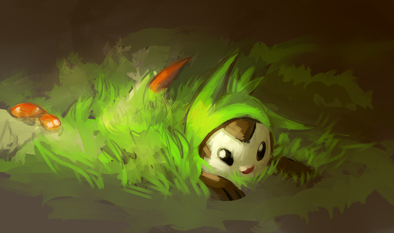 pokemon__chespin_by_imsorrybuti-d5tavrf.png