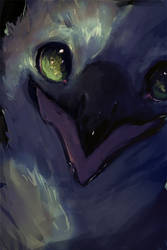 Painting Win from taum discord