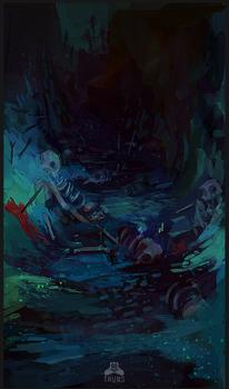 Chapter 1 - Bygone Serpent p6