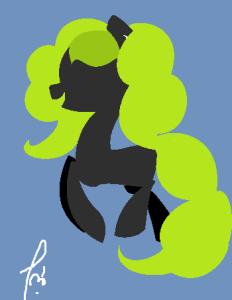 Cherrylis's Profile Picture
