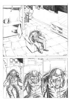Born Dead - page 01