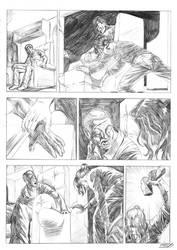 Born Dead - page 02 by daniloaroeira