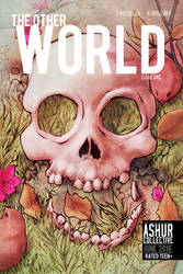 The Other World Issue One