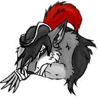 zaets avatar