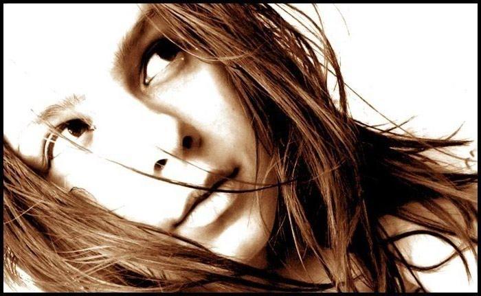 Jatta's Profile Picture