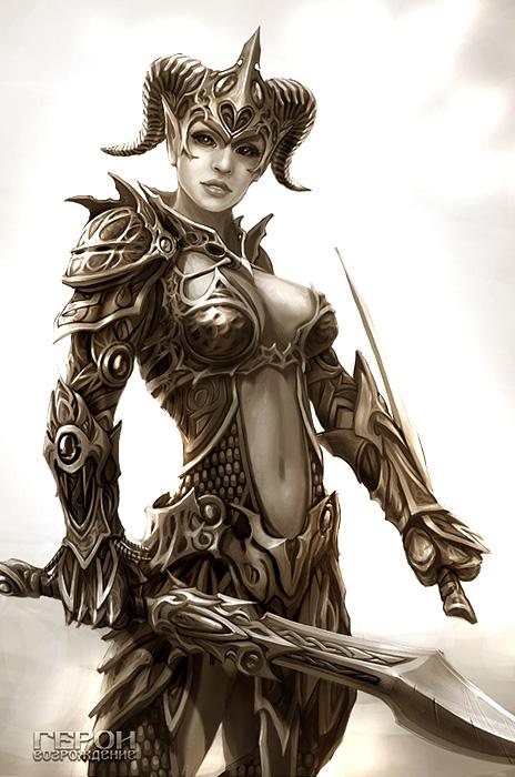 http://fc01.deviantart.net/fs50/f/2009/302/b/d/dark_woman_by_svor.jpg