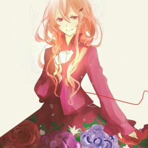 Maggiesunile's Profile Picture