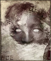 experimental SADNESS by wingman