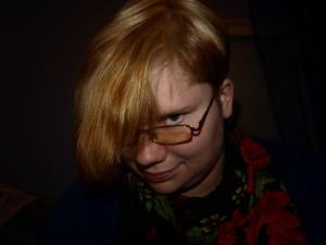 AcuraAquatosPhoenix's Profile Picture
