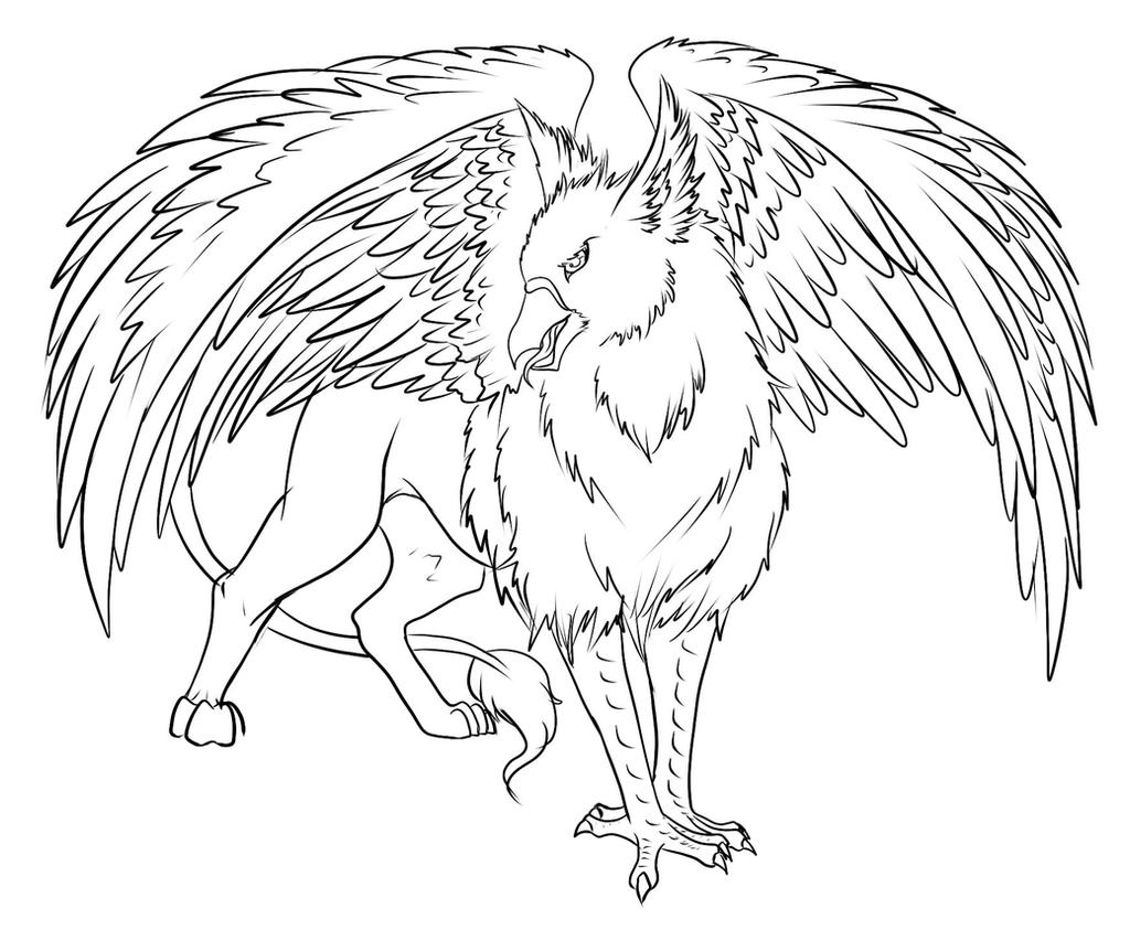 baby phoenix coloring pages. cute chibi phoenix coloring page. 98 ...