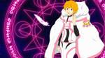 A Happy Beginning: Nagisa Hazuki by Gold-Ignika