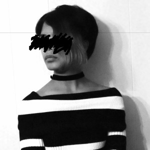 Aggie-tan's Profile Picture