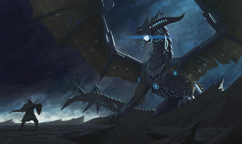 dragon_age___mass_effect_fan_art__dragon