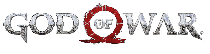 [Image: god_of_war_logo_e32016_by_kindratblack-da6mjxh.png]