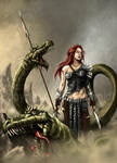 Hydra Hunter