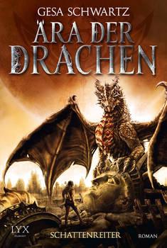 Aera der Drachen