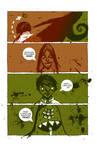 Iatrogenesis Page 14