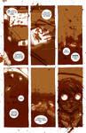 Iatrogenesis Page 23