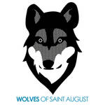 Wolves Of Saint August Logo