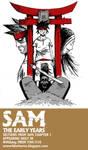 SAM: Early Years