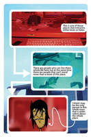 Sub-Riviera Preview Page 004 by neworlder